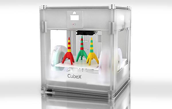 cubex-trio-4981929