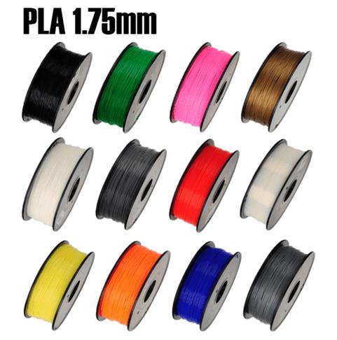 imp3d filament