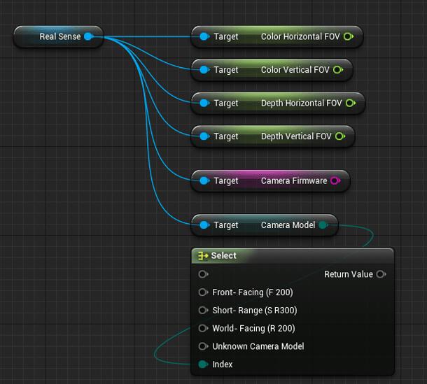 intel-realsense-sdk-plug-in-for-unreal-engine-4-fig3