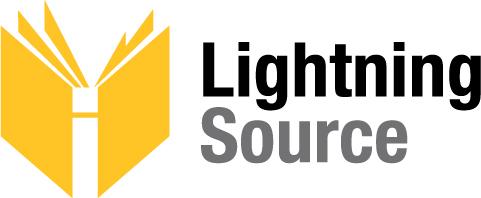 LightningSourceLogoFR