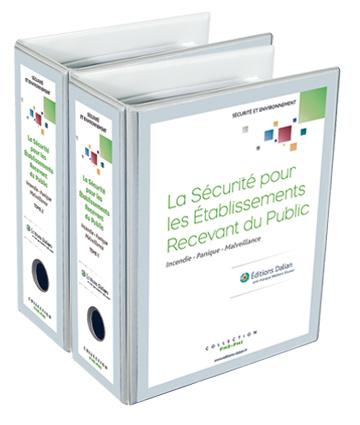 la-securite-pour-les-etablissements-recevant-du-public-823-large