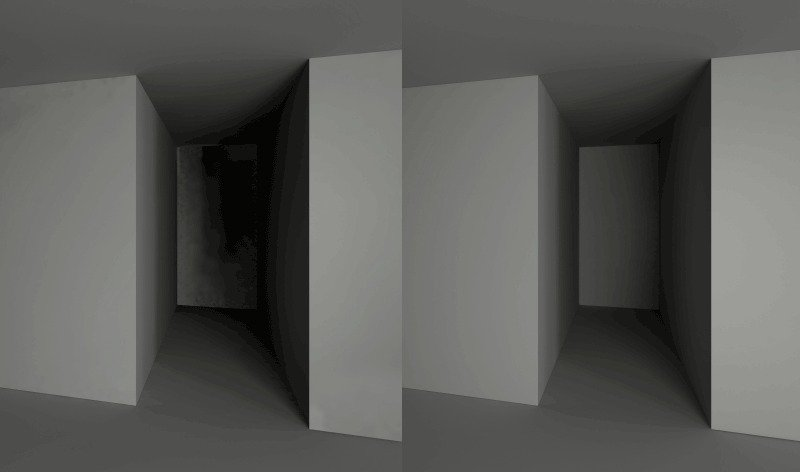 ue4.11 image_25
