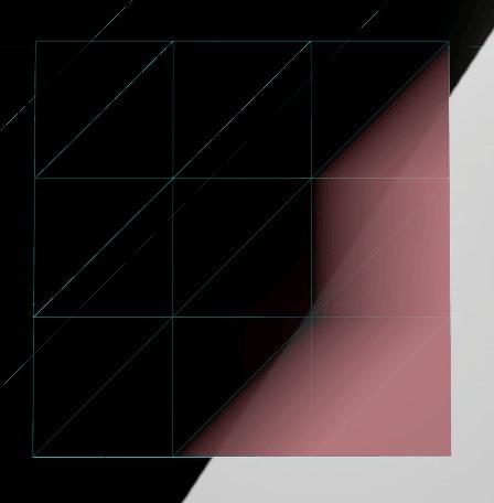 ue4.11 image_37