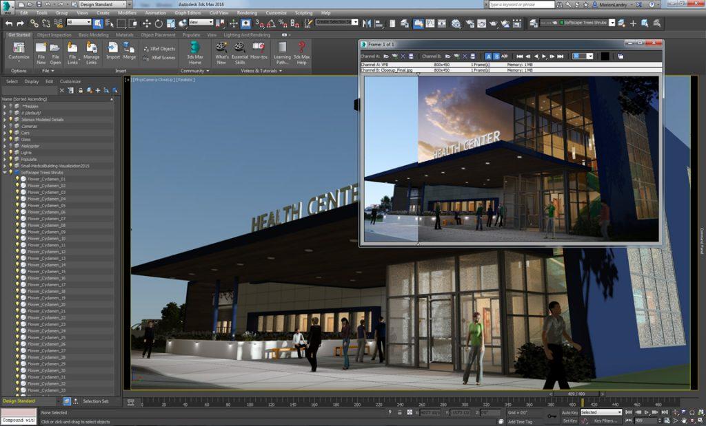 3dsmax design-workspace-large-1152x696