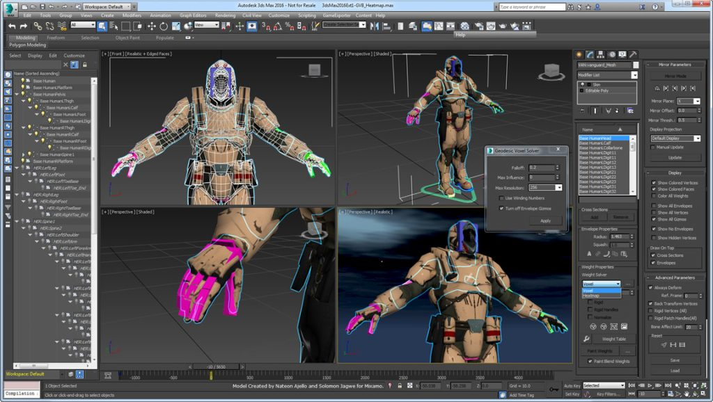 3dsmax2017 geodesic-voxel-and-heatmap-skinning-large-1152x651