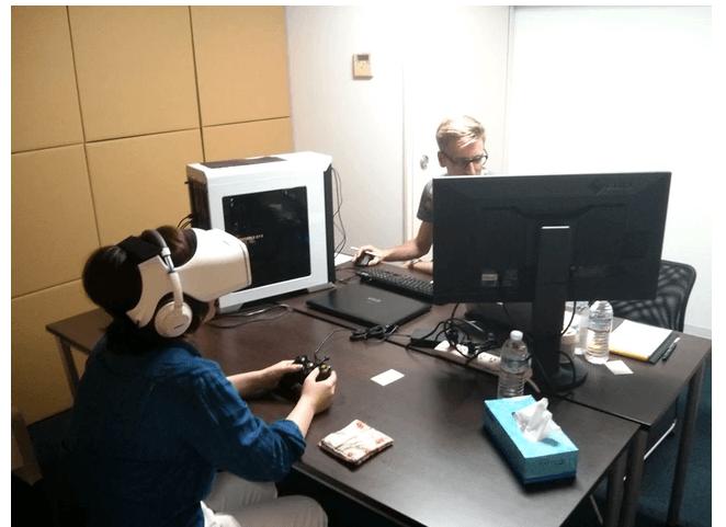 Fove5_ First Eye Tracking Casque de Ré_ - https___www.kickstarter.com_projec