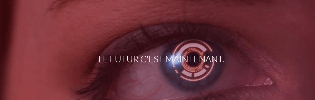Fove_ First Eye Tracking Le Monde casque de réalit_ - http___www.getfove.com_