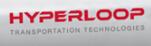 Hyperloop HTT logo- http___hyperlooptransp.com_#!_