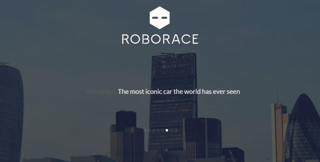 Roborace - http___roborace.com_