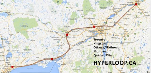 hyperloop - http___www.rcinet.ca_fr_2016_03_15
