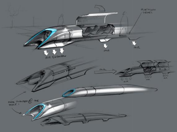 hyperloop_alpha-20130812.pdf