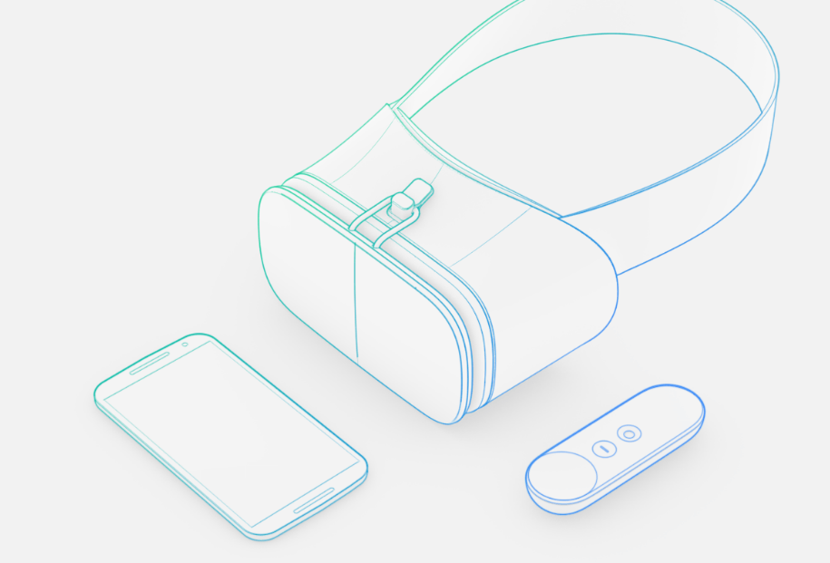 push mobile Google VR - Daydream - https___vr.google.com_daydream_