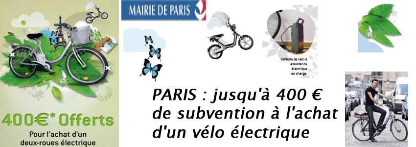 velo affiche_paris_2015_g