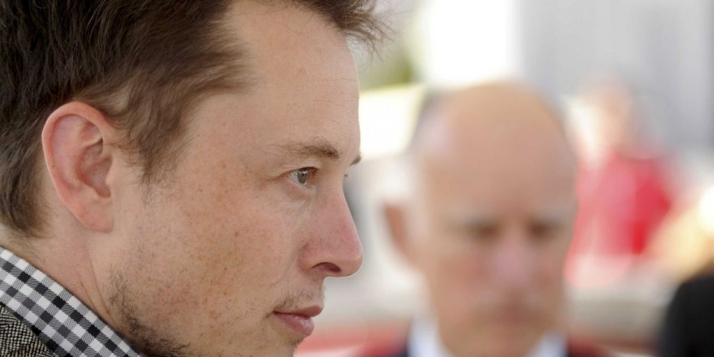 what-its-like-inside-elon-musks-reality-distortion-field