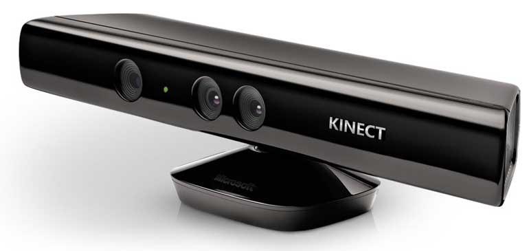 120202_kinect_windows2