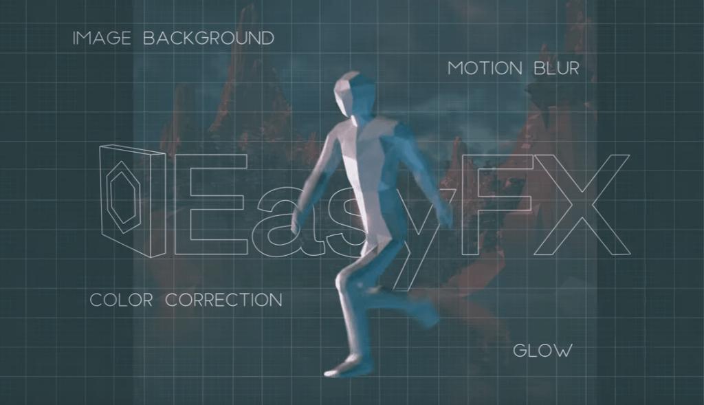 EasyFX Trailer 2- Blender Post-Production Add_ - https___www.youtube.com_watch