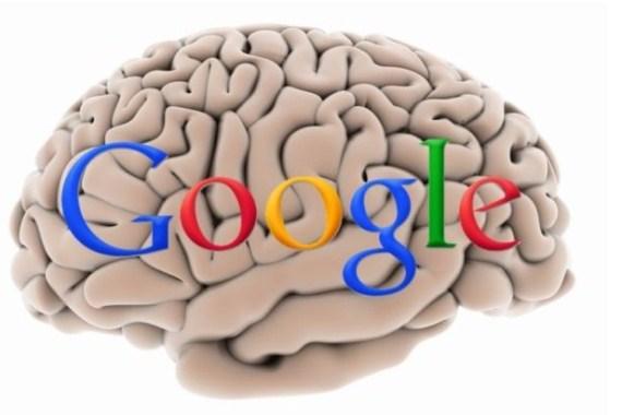 GoogleBrain-570-x-380