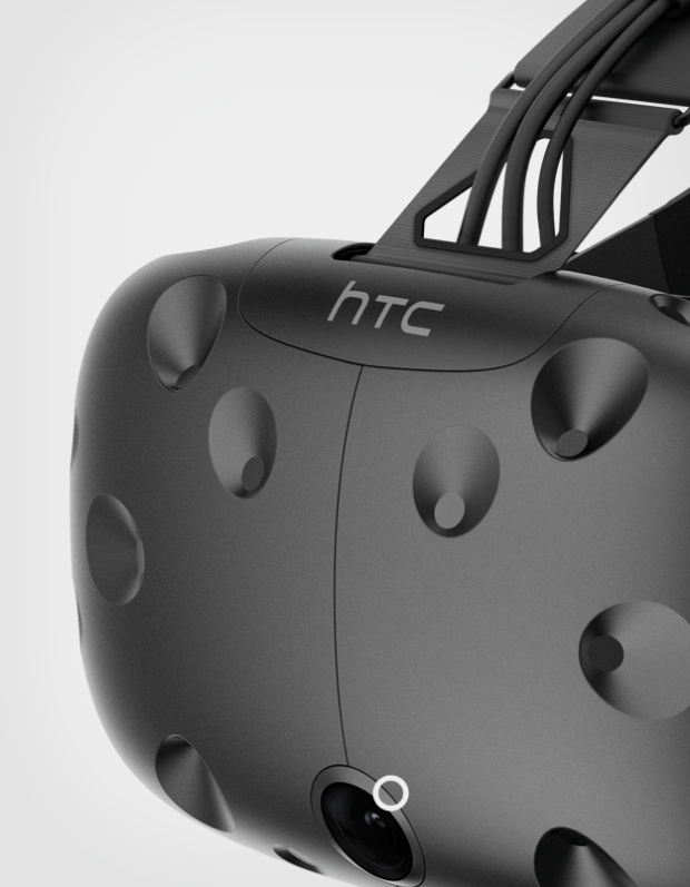 Vive I Product Hardware - https___www.htcvive.com_fr_product_