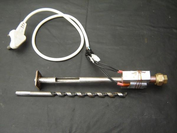 diy-fabriquer-un-extruder-de-filament-02-600x450