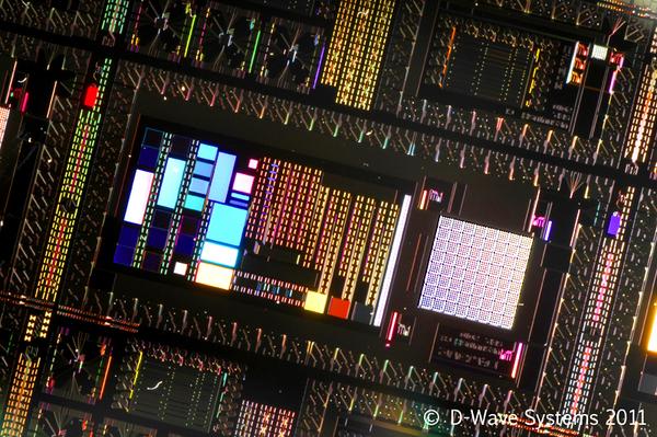 google-s-est-paye-un-ordinateur-quantique-qui-fonctionne