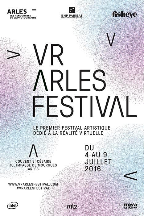 vr-arles-festival