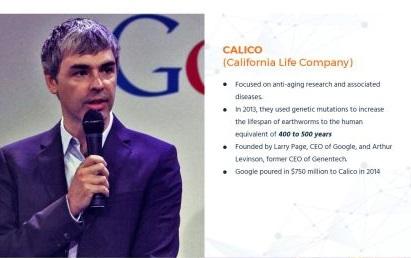 calico longevityresearch 2_