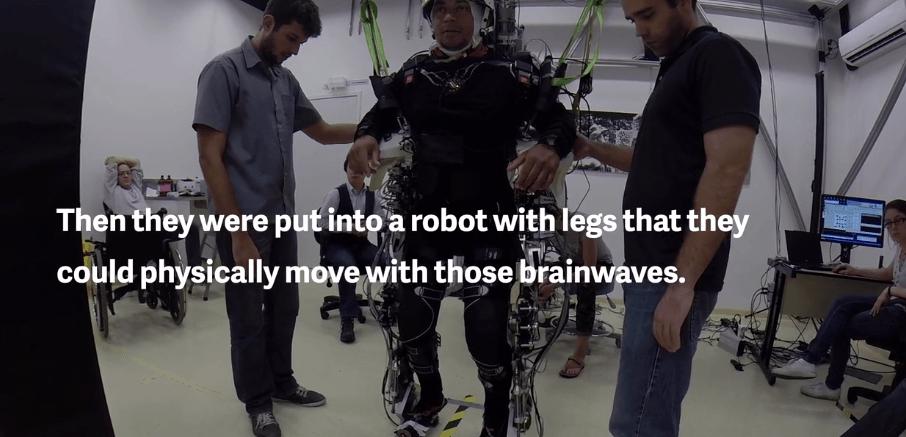 Paraplegics 2 learn to walk after years _ - http___qz.com_757516_paraplegics-ar
