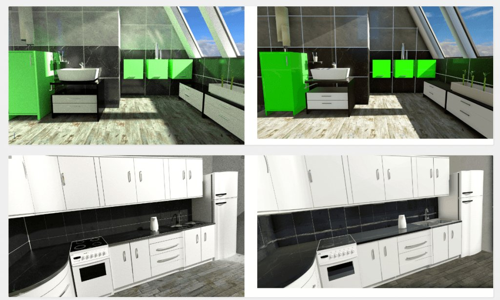 armory3d-i-2-real-time-rendering-for-blender-http___armory3d-org_gallery-html