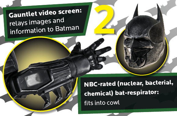batman-infographic-panels-new2_tcm25-440990