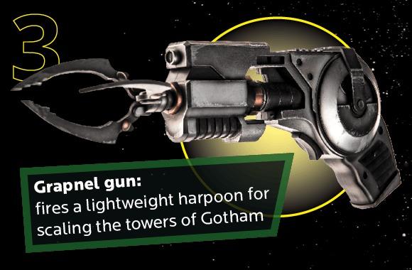 batman-infographic-panels-new3_tcm25-440991