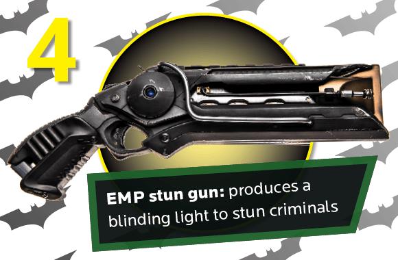 batman-infographic-panels-new4_tcm25-440992