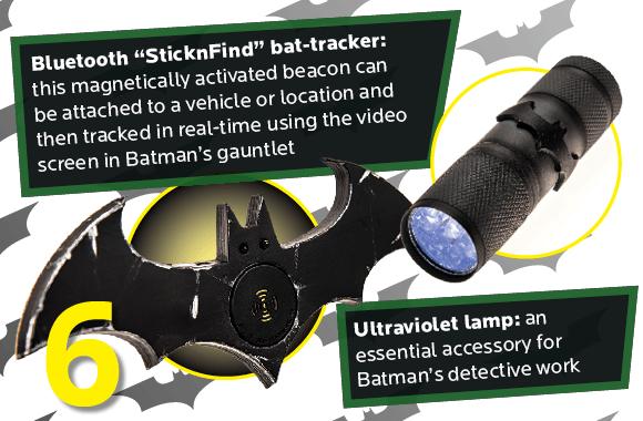 batman-infographic-panels-new6_tcm25-440994