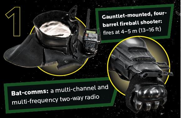 batman-infographic-panels-new_tcm25-440989