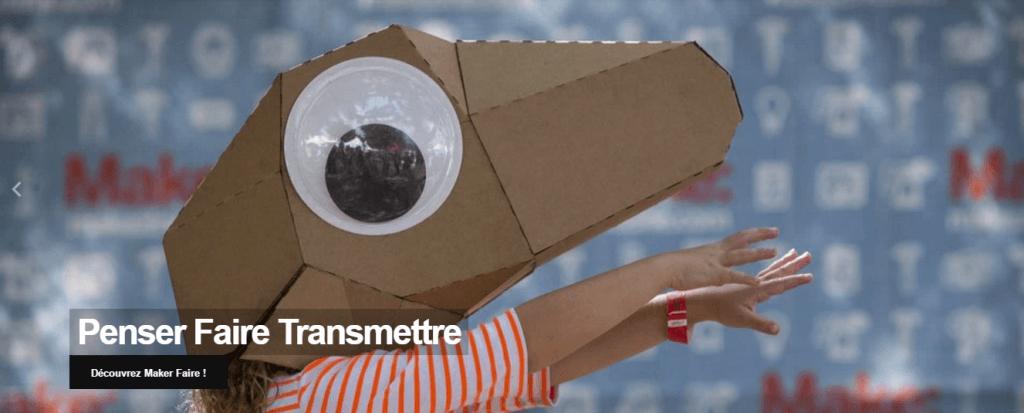 maker-faire-france-http___makerfaire-fr_