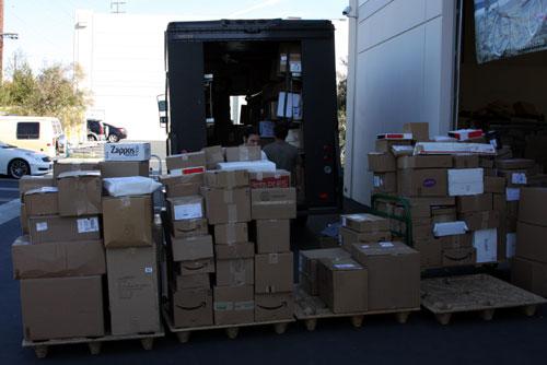 shipito-ups-delivery-to-shipito