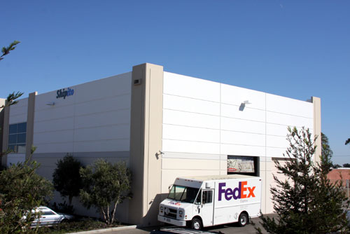 shipito-package-delivery-fedex