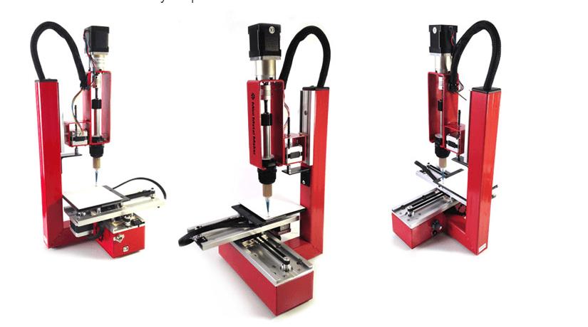 mini_metal_maker_-_metal_clay_3d_printer_mini_metal_maker_-_2016-10-01_15-28-41