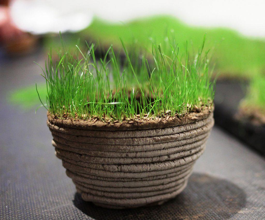 imp-terre-print-green-3d-printing-growing-grass-3-1360x1127