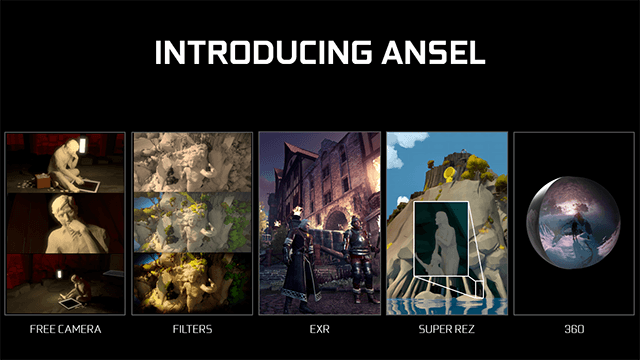 introducing-nvidia-ansel-640px
