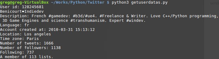 VirtualBox_Linux_27_02_2017_17_44_11.png