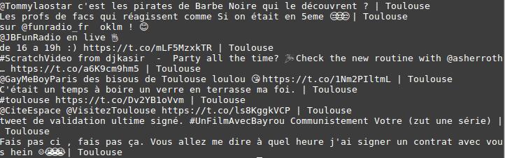 VirtualBox_Linux_27_02_2017_18_10_14.png