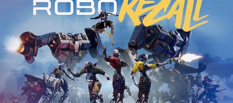 Robo_Recall-900x400