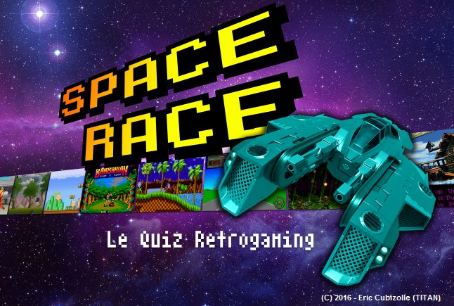 space_race_titre.jpg