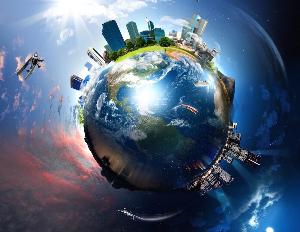 Le magazine des Créateurs de Mondes De nouvelles aspirations pour 2020 ? creating the Création   créer   expérience
