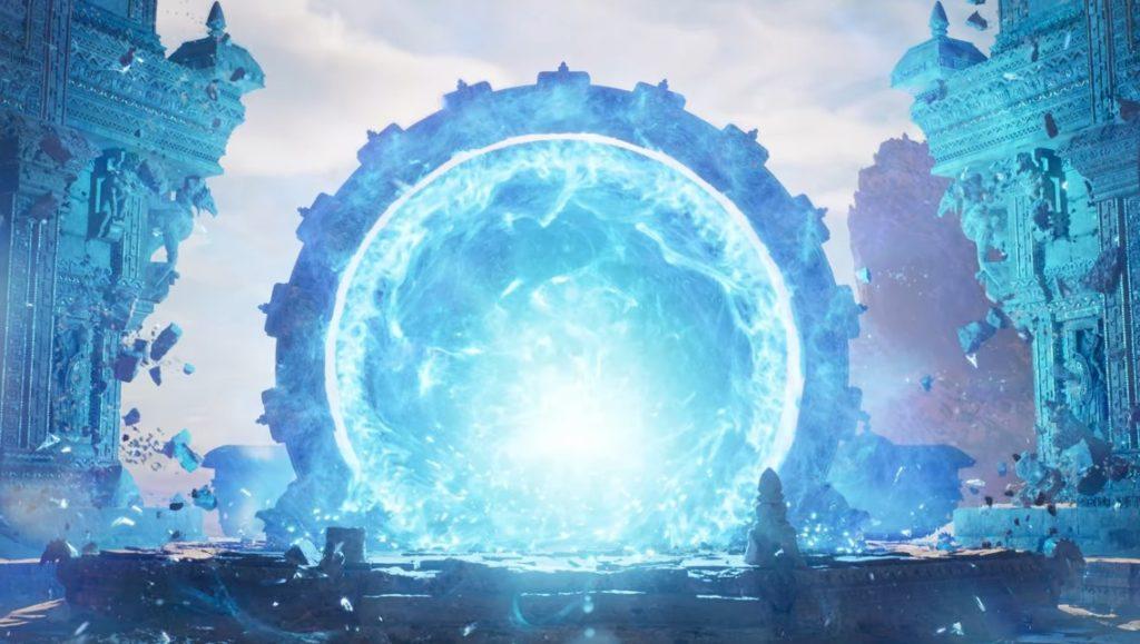 Le magazine des Créateurs de Mondes Unreal Engine 5: des features époustouflantes Annotation 2020 05 13 184329 ambisonique   date   Lumen
