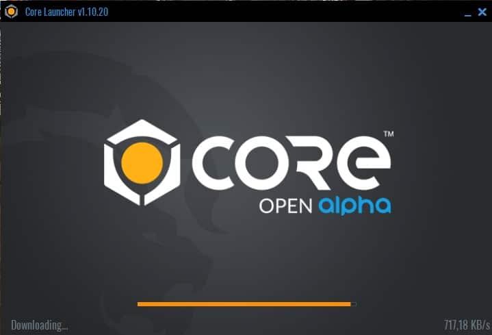 Le magazine des Créateurs de Mondes Core : Unreal Engine pour les Nuls ? pasted image 0 core   Manticore Games   Meletou