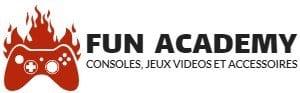Le magazine des Créateurs de Mondes Les médias parlent de nous fun academy