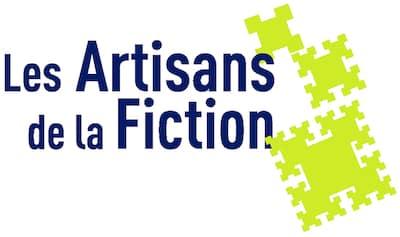 Le magazine des Créateurs de Mondes Partenaires Logo artisans ss baseline couleursvives5