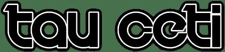 Le magazine des Créateurs de Mondes Accueil header graphic V02