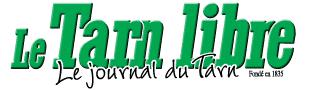 Le magazine des Créateurs de Mondes Accueil logotarnlibre